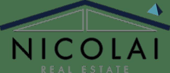 Nicole Real Estate | Long Beach Real Estate